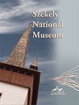 Székely National Museum
